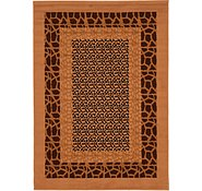 Link to 163cm x 225cm Safari Rug