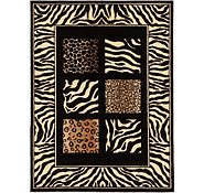 Link to 163cm x 213cm Safari Rug
