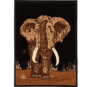 Link to 160cm x 218cm Safari Rug