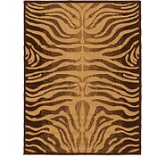 Link to 120cm x 155cm Safari Rug