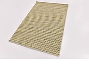 Link to 115cm x 168cm Outdoor Modern Rug