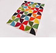 Link to 122cm x 168cm Florence Rug