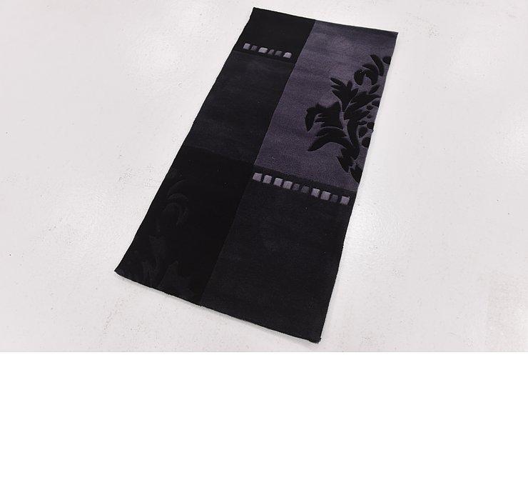 65cm x 132cm Luna Rug