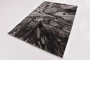 Link to 160cm x 230cm Frieze Rug item page