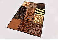 Link to 117cm x 165cm Safari Rug