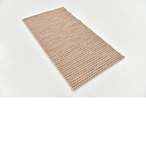 Link to 80cm x 147cm Outdoor Modern Rug item page