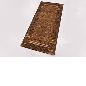 Link to 65cm x 140cm Loft Rug item page