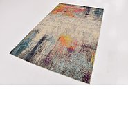 Link to 152cm x 240cm Spectrum Rug