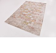Link to 160cm x 230cm Spectrum Rug