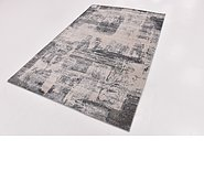 Link to 170cm x 183cm Spectrum Rug