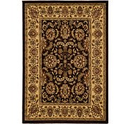 Link to 160cm x 225cm Classic Agra Rug