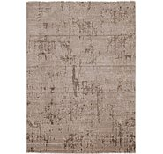 Link to 160cm x 220cm Spectrum Rug