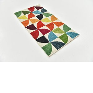 Link to 80cm x 152cm Florence Rug item page
