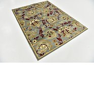 Link to 160cm x 213cm Florence Rug