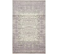Link to 152cm x 245cm New Vintage Rug