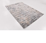 Link to 152cm x 225cm Spectrum Rug