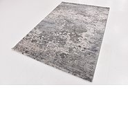Link to 160cm x 235cm Spectrum Rug
