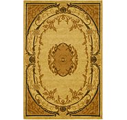 Link to 152cm x 225cm Classic Aubusson Rug