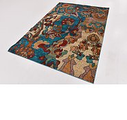 Link to 157cm x 225cm Florence Rug