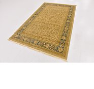 Link to 152cm x 250cm Classic Agra Rug