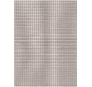 Link to 160cm x 225cm Outdoor Modern Rug