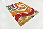 Link to 160cm x 208cm Florence Rug