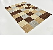 Link to 160cm x 230cm Coffee Shop Rug