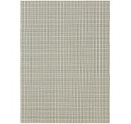 Link to 160cm x 220cm Outdoor Modern Rug
