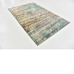 Link to 152cm x 245cm Aria Rug item page