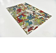 Link to 160cm x 230cm Florence Rug