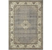 Link to 163cm x 230cm New Vintage Rug