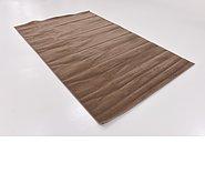 Link to 183cm x 275cm Tribeca Rug