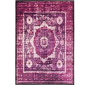Link to 245cm x 350cm Istanbul Rug
