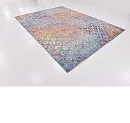 Link to 245cm x 335cm Prism Rug