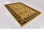 Link to 200cm x 295cm Classic Agra Rug