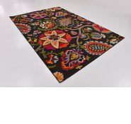 Link to 200cm x 292cm Florence Rug