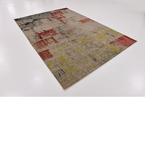 Link to 200cm x 292cm Copenhagen Rug item page