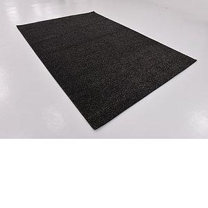 Link to 213cm x 305cm Frieze Rug item page