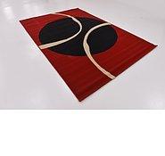 Link to 200cm x 287cm Tribeca Rug