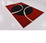 Link to 200cm x 292cm Tribeca Rug