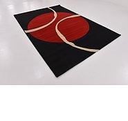 Link to 200cm x 290cm Tribeca Rug