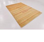 Link to 198cm x 287cm Harvest Rug