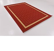 Link to 200cm x 290cm Outdoor Border Rug