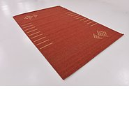 Link to 200cm x 290cm Outdoor Modern Rug