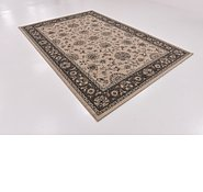 Link to 200cm x 290cm Heritage Rug