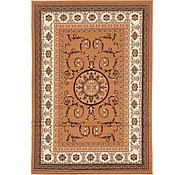 Link to 183cm x 267cm Classic Aubusson Rug