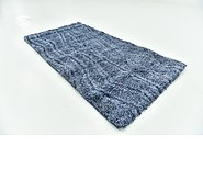 Link to 80cm x 147cm Luxe Frieze Rug