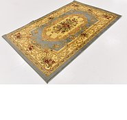Link to 100cm x 160cm Classic Aubusson Rug