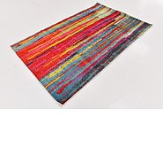 Link to 100cm x 160cm Florence Rug