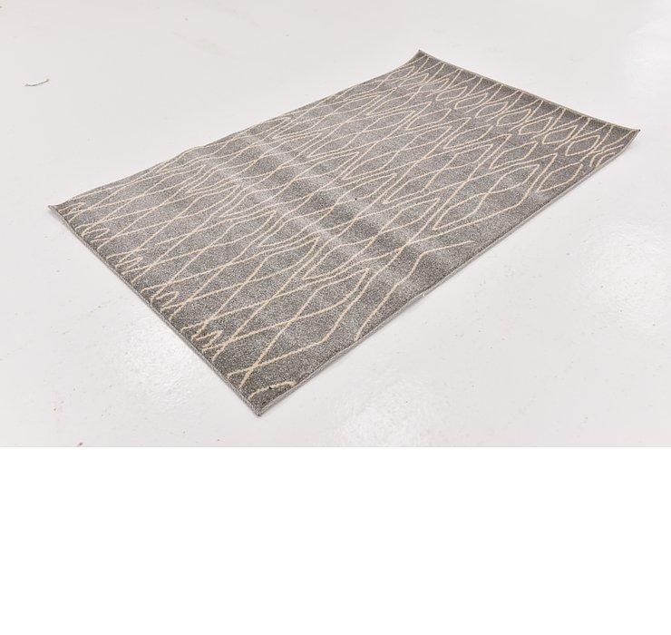 100cm x 160cm Tangier Rug